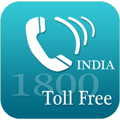 Toll Free Numbers India - Contacts on your finger tips ! on