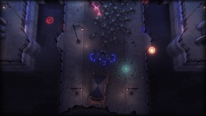 screenshot 8