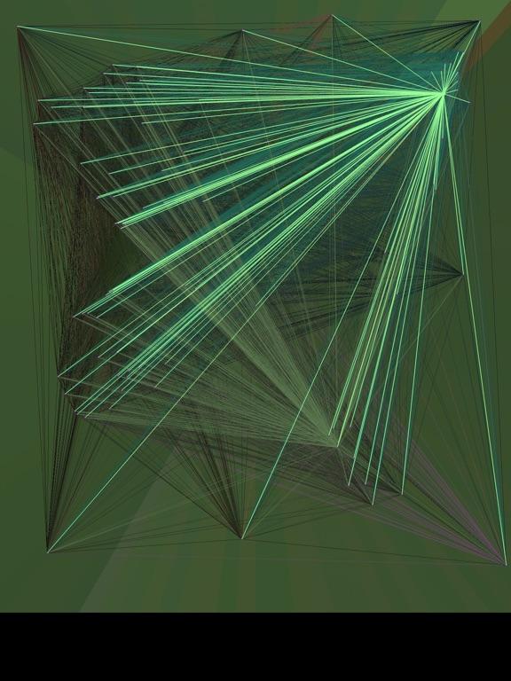 https://is5-ssl.mzstatic.com/image/thumb/Purple118/v4/5e/26/69/5e2669f9-e786-1551-892f-39b6ec1835d7/source/576x768bb.jpg