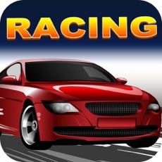 Activities of Racing Mania: Driving & Crash