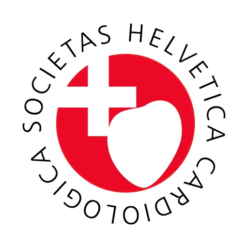 Swiss Society of Cardiology