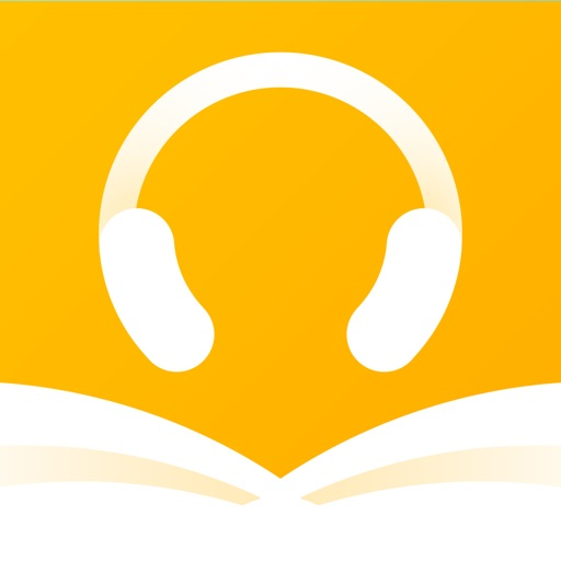 Audio Books For Kids Bedtime for iPhone