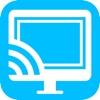 Video & TV Cast for Roku + Remote: Stream Movies Reviews