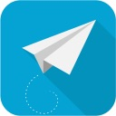 Paper Plane – Game