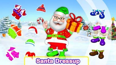 Christmas Holiday Activities
