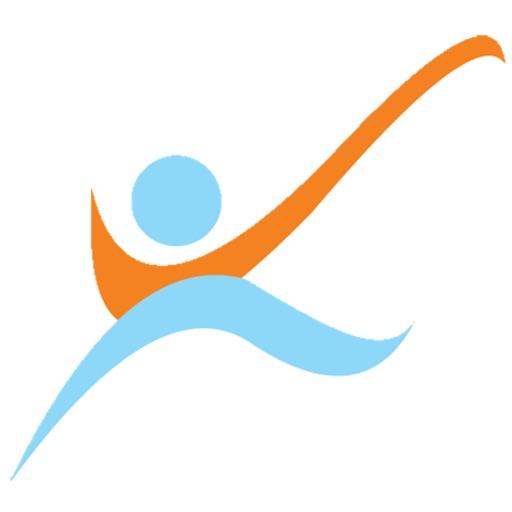 Mypersonalchart By Clinicspectrum Inc