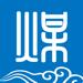 45.煤炭江湖