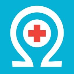 Obur Health PA