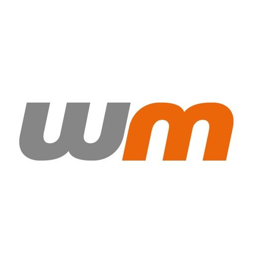 WM Logistics