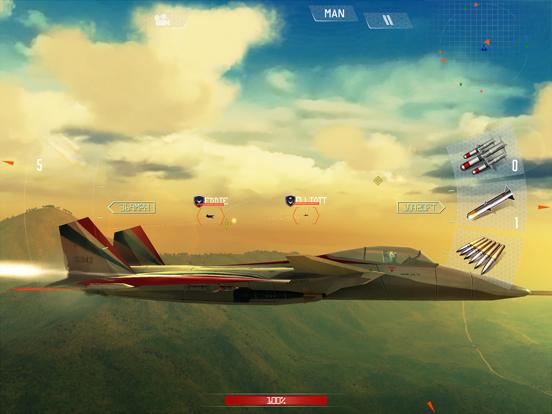 Sky Gamblers Air Supremacy-ipad-3
