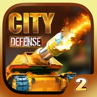 Codes for City Tower Defense 3 Hack