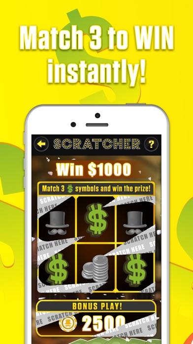 Download Lucky Day - Win Real Money! for Pc