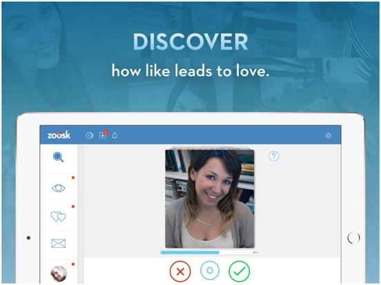 lovoo - fancy chat flirt & dating itunes