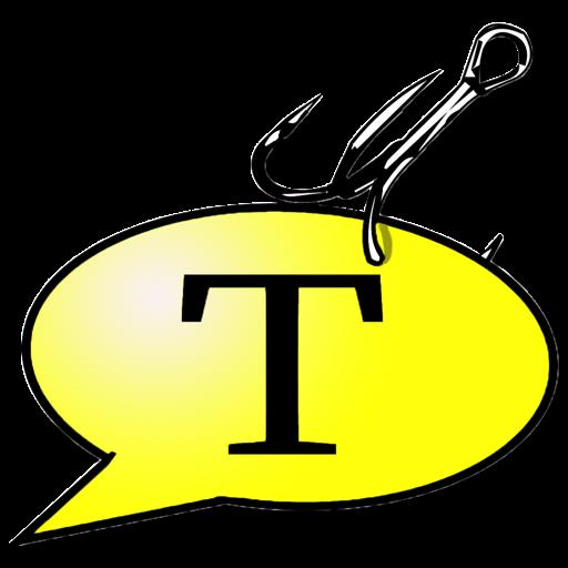 TranscriptSnagger for YouTube