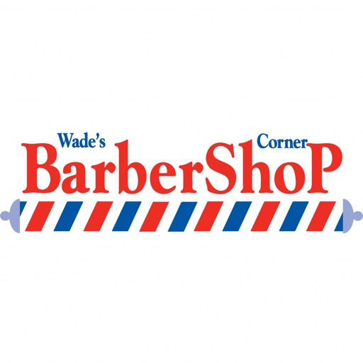 Download Wade's Corner Barber Shop free for iPhone, iPod and iPad