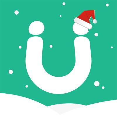 Youtil-Christmas Edition ios app