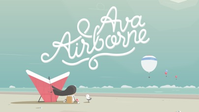 Download Ava Airborne for Pc