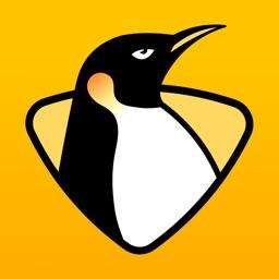 企鹅直播-NBA足球台球体育赛事视频