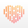 Apple - Apple Heart Study artwork