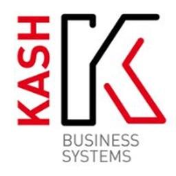 Kash Mobile