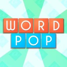 Activities of Word Pop: Endless Brain Game