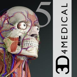 Essential Anatomy 5