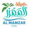 Almamzar Park
