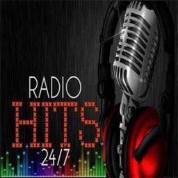 Radio Hits 247