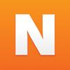 Nimbuzz Messenger - Nimbuzz