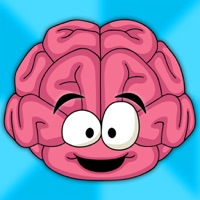 Codes for Mind Control Hack