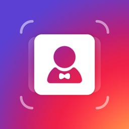Boost Followers for InsProfile