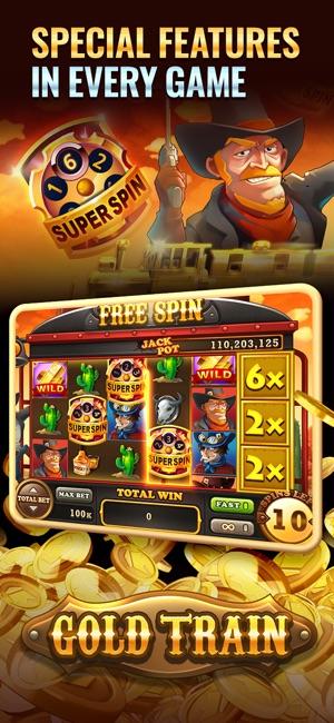 nieuwe live dealer casino echt geld
