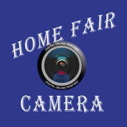 Home Fair Camera: Order Prints