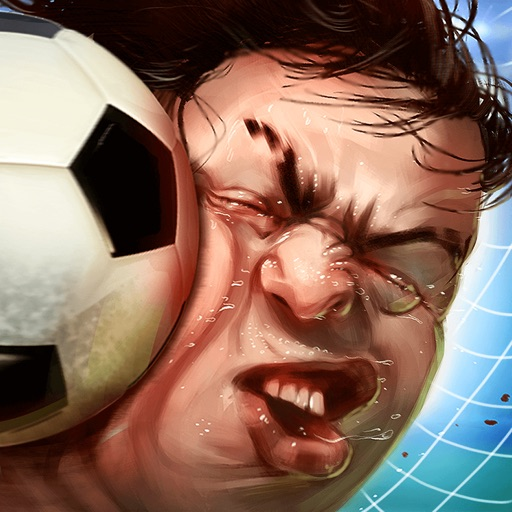 Underworld Football Manager 18