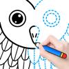 EYEWIND LIMITED - Draw.AI artwork