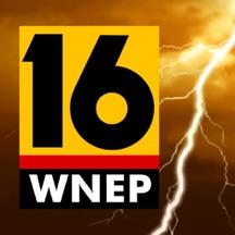 WNEP Stormtracker 16 - Scranton Weather