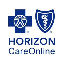 Horizon CareOnline