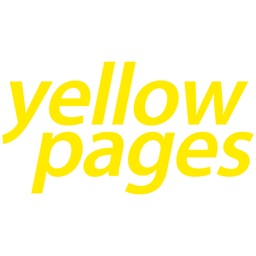 The New Yellow Pages Malaysia