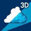 3D雨雲ウォッチ〜次世代レーダでゲリラ豪雨...
