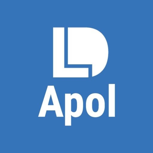 APOL LDSoft
