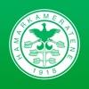 HamKam