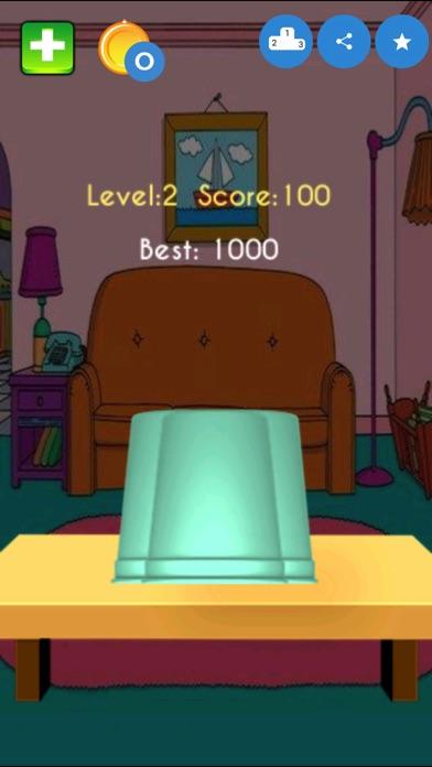 Dice In Cup screenshot 2