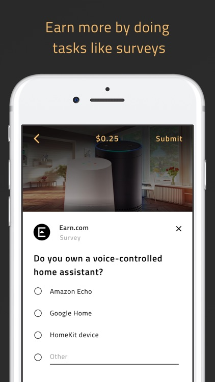 Earn.com screenshot-3