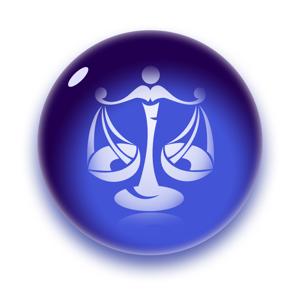 Astrology Master ios app