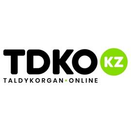 t-online app