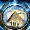 Quiz for Stargate SyFy TV Show