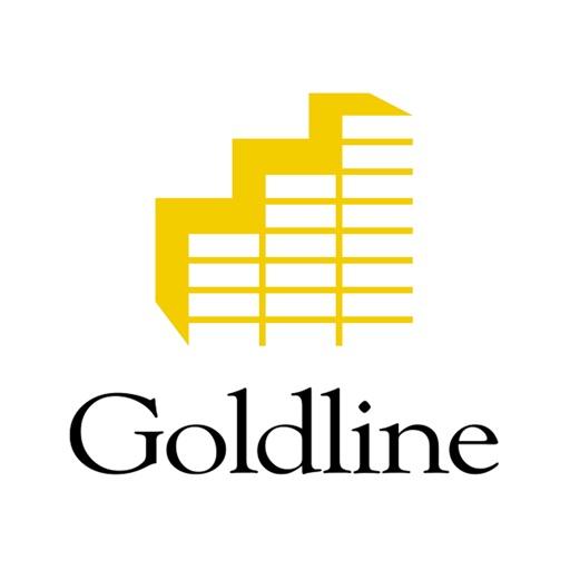 iGoldline Gold Prices and News