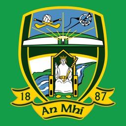 Meath GAA Official App