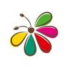 Schmetterlinge Österreichs