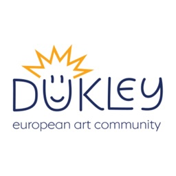 Dukley European Art Community